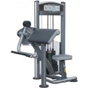 Bicepsz gép 91 kg