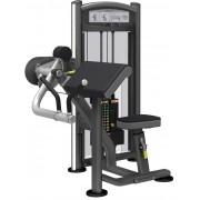 Bicepsz gép